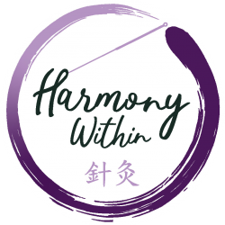 Harmony Within Acupuncture